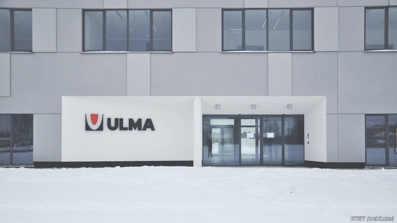 ULM_1