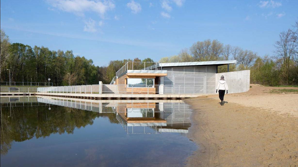 warszawa-jezioro-bardowskiego-1-jpg-lq_D_5D3_0594
