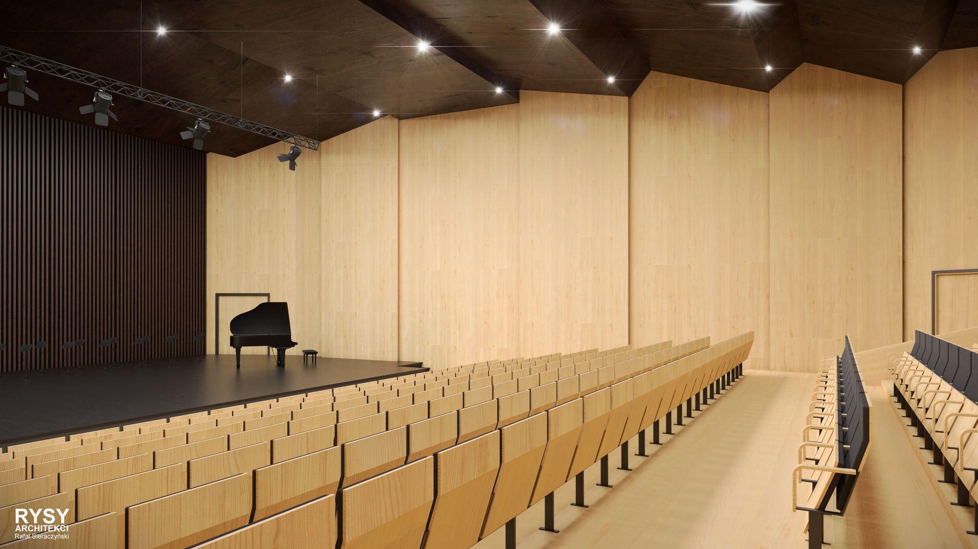 RYSYSzkola-muzyczna-żory-wnętrze